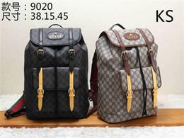 $enCountryForm.capitalKeyWord Australia - PU Leather Women Cross Body Bag Fashion Wallet Shoulder Bag Luxurys Designers Messenger Bag Female Handbag High Capacity Hobos