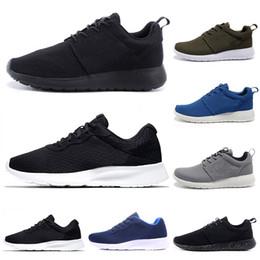 $enCountryForm.capitalKeyWord Australia - Mens Designer Tanjun Run Running Shoes for men women black low Lightweight Breathable London Olympic Sports Sneaker Trainers size 36-45