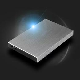 Mobile hard online shopping - Portable TB HDD Hard Disk USB SATA quot External Mobile Hard Disk Drive