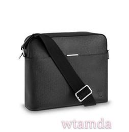 $enCountryForm.capitalKeyWord UK - Anton Messenger Pm M33427 Men Messenger Bags Shoulder Belt Bag Totes Portfolio Briefcases Duffle Luggage