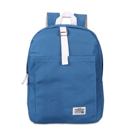 $enCountryForm.capitalKeyWord UK - 3016G Backpacks for Teenagers Boys Girls Men Backpack School Bags Women #140007
