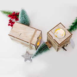Wholesale Christmas Tree Stands Online Shopping Wholesale