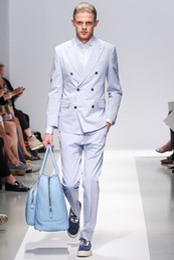 $enCountryForm.capitalKeyWord NZ - 2019 Double Breasted Groom Wedding Tuxedos Peaked Lapel Mens Prom Dinner Best Man Blazer Suits(Jacket+Pants)