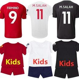$enCountryForm.capitalKeyWord Australia - Best quality brand Designer jersey for men and kids kit 19 20 soccer jerseys 2019 football shirt 2020 Camiseta de futbol maillot de futebol