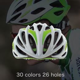 Super light road bike helmetS online shopping - super light g special mtb road bike cycling helmets evade movic star bike helmet size m and L