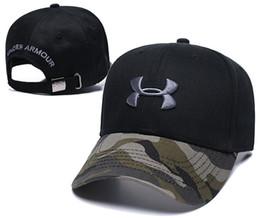 Fashion Cotton Sunhats Australia - luxury Strapback Brand UN golf Cap Under Casquette Adjustable Hats casual men women Hip hop Fashion Designer Hat travel hat sunhat 10