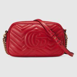 $enCountryForm.capitalKeyWord UK - handbag womens designer handbags designer luxury handbags purses luxury clutch designer bags tote leather single shoulder bag 447632 01374