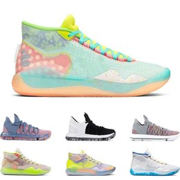 $enCountryForm.capitalKeyWord Australia - Basketball Mens Shoes Kd 10 12 Eybl 90s Kid Warriors Home Wolf Grey Multi Color Finals Kevin Durant Athletic Sports Sneakers Size 7-12