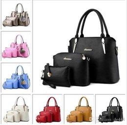 $enCountryForm.capitalKeyWord Canada - Large Capacity Bag Handbags Top Handles 2019 brand fashion designer luxury bags Tote Briefcases Backpack School Clutch handbag jean designs