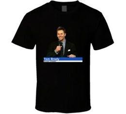 $enCountryForm.capitalKeyWord Australia - Unisex Known Cheater Funny Tv Newscast Football Fan T Shirt
