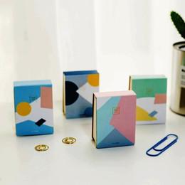 "$enCountryForm.capitalKeyWord Australia - ""spark Life"" Cute Pocket Mini Diary Lined Notebook Hand Memo Pad Study Journal Stationery Gift"