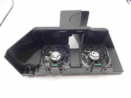 Fan Assembly Australia - Server cooler 468761-001 Z800 MEMORY FAN AND SHROUD ASSEMBLY 508046-001 468774-001 Z800 fan 468761-001 workstation fan