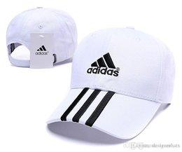 5f679d6cec241 2017 New Summer Children Ronaldo Baseball Cap Hat Boys Girls MESSI Snapback  Hats Kids Sports Neymar NJR Hip Hop Caps hip-hop cap Golf hat