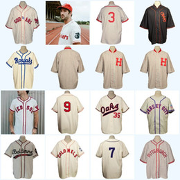 Ca gold online shopping - Real Madrid ca Home Jersey Rochester Red Wings Missions Seals San Juan Senadores Seattle Rainiers Baseball Jerseys