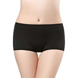 Lovers Clips Australia - Lover Beauty Trainer Waist Fajas Reductora Zipper and Clip Latex Bodysuit Shapewear Buttocks Lifter Hot Shapers Body Firm N4
