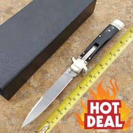 Stiletto Knives NZ | Buy New Stiletto Knives Online from
