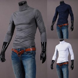 Wholesale compression t shirt for sale – custom New Quick Dry Running Shirt Men Bodybuilding Sport T shirt Long Sleeve Compression Top Gym t Shirt Men Fitness Tight