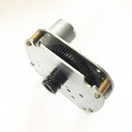 $enCountryForm.capitalKeyWord UK - 3.7V 0.1RPM Large Torque Valve Motor