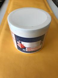 $enCountryForm.capitalKeyWord Australia - Hot sale E9yptian Magic Cream 118ml 4oz All Purpose Skin Cream Popular Beauty body Products DHL Free shipping
