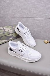 Custom boots online shopping - 2019 autumn and winter exclusive private custom men s fashion outdoor sports shoes trend low to help casual shoes size
