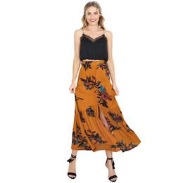 e5821fcf60 Shop Jupe Skirts UK | Jupe Skirts free delivery to UK | Dhgate UK