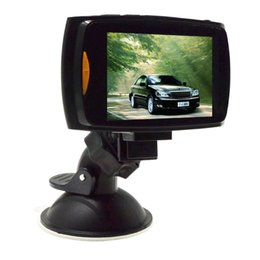 $enCountryForm.capitalKeyWord Australia - Driving Recorder Full HD LCD DVR Dashboard Cam Camera Night Vision car dvr