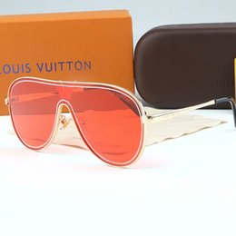 stamp square NZ - #8809 Luxury Desinger Square Sunglasses with Stamp UV400 Sunglasses Men Quality brand G8