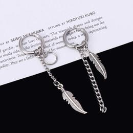 Kpop Earrings Online Shopping | Kpop Earrings for Sale