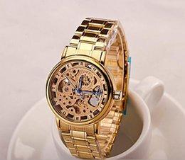 Ограниченный выпуск!! Royal Watch Luxury Diamond Керамический Ремешок Розовое Золото Платье Свадебные Кварцевые Наручные Часы Подарок Для Дам