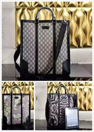 $enCountryForm.capitalKeyWord NZ - 2019 406387 neutral hand, shoulder bag Women Handbag Top Handles Shoulder Bags Crossbody Belt Boston Bags Totes Mini Bag Clutches Exotics