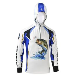 e37685d2a962 New outdoor shirts long sleeve performance fishing shirts uv protection  clothing camisa de pesca clothes for fishing quick dry