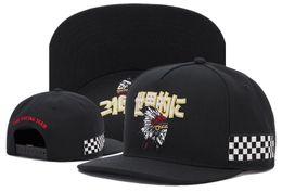 $enCountryForm.capitalKeyWord Australia - New Arrival Snapbacks Adjustable Hat Fashion Hip Hop Cap Cayler & Sons Snapback Baseball casual Caps Cayler Sons Flex Fit Flat Brim Hats