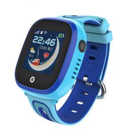 $enCountryForm.capitalKeyWord UK - DF31G Children Smart Waterproof GPS Tracker Watch School Boys Girls Electronic Smart Watches SOS Call Camera Silicone Clock