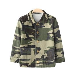 2d1286084 Shop Army Jackets Girls UK
