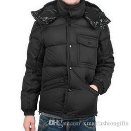 $enCountryForm.capitalKeyWord Australia - Winter Down Jacket Long Parka Warm Men Fashion Brand Designer Thick Hoodies Jackets Luxury Male Anorak Plus Size 420 Coats Cheap Sale