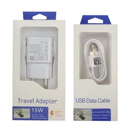 $enCountryForm.capitalKeyWord Australia - Genuine Fast Charger USB Power Adapter 1M 1.2M 2M Charging Cable For Apple iPhone iPad iPod Samsung Galaxy S10 S9 Note 9