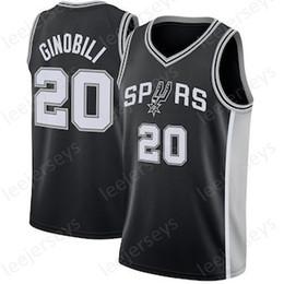 283dd9d8173 10 DeMar 20 Manu DeRozan San 21 Tim Antonio Ginobili Jersey Spurs 5  Dejounte Duncan Murray Ginobili 9 Tony DeRozan Parker