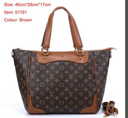$enCountryForm.capitalKeyWord Canada - Shoulder Bags man Genuine Leather briefcases men handbag bolsas messenger bag men wedding dress crossbody bag 01