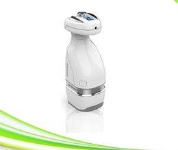 Hifu rf macHine online shopping - ultrashape rf ultrasound hifu liposonix machine cellulite removal hifu beauty machine
