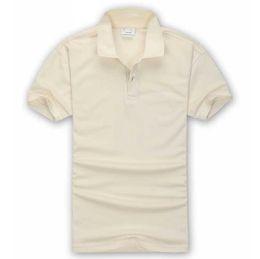 News Clothes Australia - NewS-6XL Brand 2019 style mens polo shirt Top Crocodile Embroidery men short sleeve cotton shirt jerseys polos shirt Hot Sales Men clothing