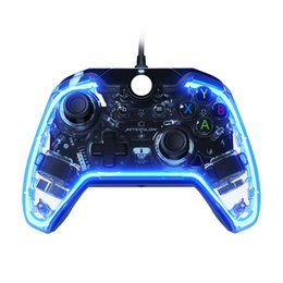 $enCountryForm.capitalKeyWord Australia - 2019 NEW Wired Controller for XBOX ONE   S Console Joystick For Xbox One X Gamepad PDP Controller