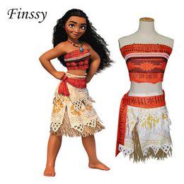$enCountryForm.capitalKeyWord Australia - Princess Cosplay Costume for Kids Princess Dress Cosplay Costume Children Halloween for Girls Party Dress