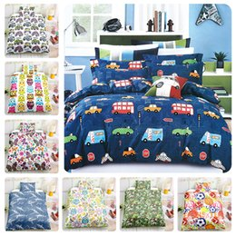 $enCountryForm.capitalKeyWord NZ - 3d foreign trade cross-border bedding kits exported to Europe and America explosions cartoon children's home textiles bedding