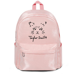 2bb4397632bc Cat Design Backpacks Australia | New Featured Cat Design Backpacks ...