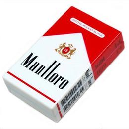 Venta al por mayor de Escala digital de bolsillo Balanzas de peso equilibrado Escalas de 0,01 gramos Cajas de cigarrillos escalas 500 g / 0.1 g 100 g / 0.01 200 g / 0.01 DHL