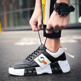 Sneakers Cut Out Australia - LL24 Woman Summer Cut-Outs Comfortable Hollow Flat Shoes Moccasins Breath Mesh Ladies Mother Footwear Flat Shoes New Classic Flats Sneaker