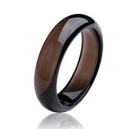 Chinese  Koraba Fine Jewelry 100% Pure Natural Obsidian Ice Kind Bracelet Bangle Hand Catenary 58mm-62mm Free Shipping manufacturers