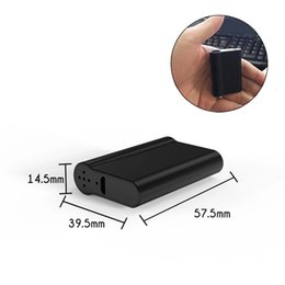 Discount ceramic rods - New Arrival Silot box mini mod battery vaporizer 400mah capacity Ceramic Rod vaping device auto draw vape pens