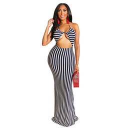 63a3669b56ccd Shop Maxi Dresses Back Out UK | Maxi Dresses Back Out free delivery ...