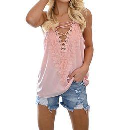 bd3fde48df160 Women's Low Cut Shirts Canada | Best Selling Women's Low Cut Shirts ...